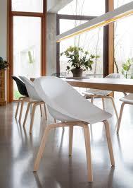 Karim Rashid Furniture B Line Debuts New Chair Designs By Karim Rashid And Favarettopartners
