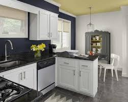 Kitchen Stunning Kitchen Color Schemes For Home Best Colors For inside  Kitchen Cabinet Color Schemes