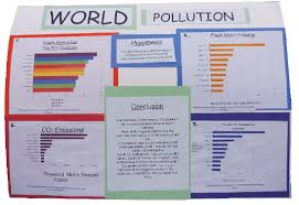 Asa Announces Statistics Poster And Project Competition Winners