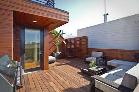 roof deck design. Collection In Design For Decks With Roofs Ideas A Deck Roof Lighthouse Garage Doors