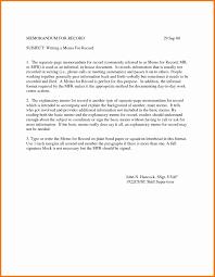 Sephora Resume Cover Letter Resume Heading format Fresh 100 Cover Letter Heading format Sephora 32