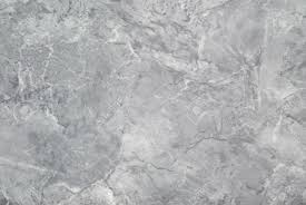 Gray marble surface textute for background.. Stock Photo - 3762005