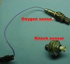 electrical pg b 1988 chevy truck wiring diagram at 02 Sensor Wiring Diagram 1987 Chevy Pu 305