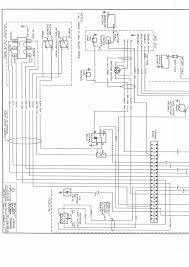 altec hydraulic lift diagram for wiring wiring diagram fascinating altec hydraulic lift diagram for wiring wiring diagram altec hydraulic lift diagram for wiring
