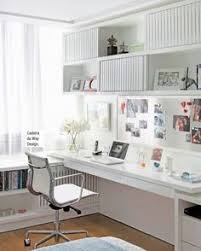 cute office. Brilliant Cute An Office Isn T An Impossible Dream In Case You Have A Very Small Apartment  It To Cute Office