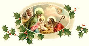 religious christmas clip art.  Christmas Religious Clipart Christmas With Clip Art S