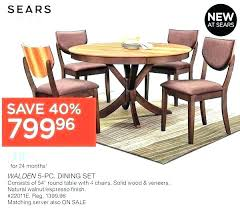 sears dining chairs sears kitchen table sets dining chairs sears sears dining room sets sears dining sears dining chairs sears dining table