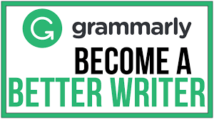 powerful online grammar and spell checker grammarly become a powerful online grammar and spell checker grammarly become a better writer now
