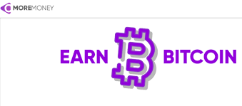 Earn free bitcoins daily by completing a learning mission or inviting friends to okex. Get Free Bitcoins Every 30 Minutes Earn Bitcoin With Termux