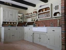 Small Picture John Willies Farmhouse kitchens Pinterest John lewis