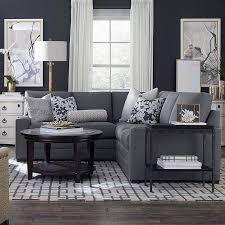 marvelous sofa style moreover 34 best small sectional sofas images on living rooms