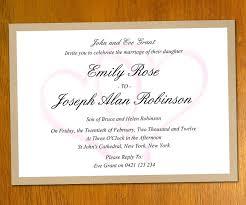 make invitation cards online part 30 free design greeting card Wedding Card Design Format make invitation cards online part 15 online wedding invitation maker free wedding card design format coreldraw