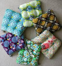 Best 25 Chair cushions ideas on Pinterest