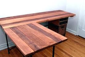 diy l shaped desk plans l shaped desk plans large size of office desk plans image diy l shaped desk plans