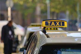 「グアム タクシー」の画像検索結果