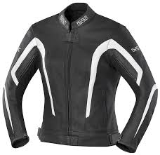 ixs kelly lady motorcycle leather jackets ixs eagle pants famous brand