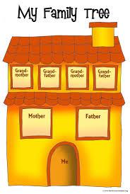 008 Family Tree Book Template Dscn0683 Jpg Unforgettable