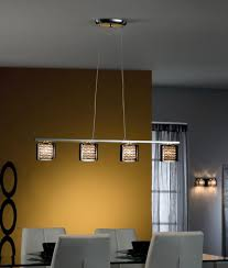 diy dining room lighting ideas. Diy Dining Room Lighting Ideas I