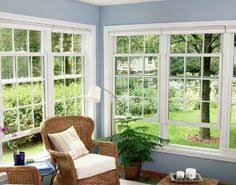 window replacement ideas. Modren Ideas Replacement Windows From Renewal By Andersen San Francisco Intended Window Ideas L