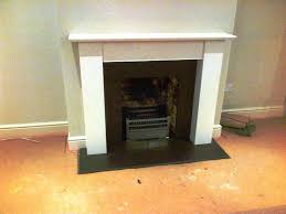 granite fireplace hearths limestone fireplace with honed black granite slips and hearth granite fireplace hearth melbourne