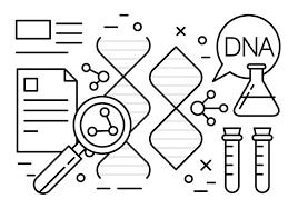 科学についてイラストfree Download商業用アイコン無料ダウンロード