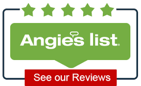 angie s list logo png. Simple Png On Angie S List Logo Png L
