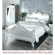vintage style bed frames french style bed frame medium size of retro frames wooden vintage metal old archived on furniture antique style wooden bed frames