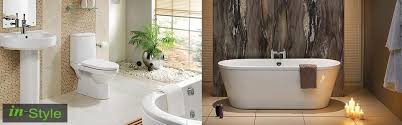 Wonderful Bathroom Designs Liverpool Design Basement Bedrooms Shoe