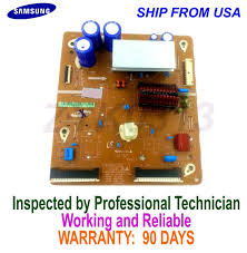 samsung tv main board replacement cost. mechanical electrical large-size component working of plasma not samsung tv year x main board replacement cost