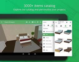 Planner 5D - Home & Interior Design Creator 1.16.7 Download APK for ...