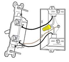 how do i know if i have a neutral wire for automated switches helpdesk Double Switch Wiring Diagram at Insteon 2 Way Switch Wiring Diagram