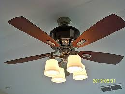 luxury ceiling fans. Ceiling Fan: Fans Commercial Best Of Down Home Renovations Gallery From Elegant Luxury L
