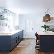 kitchen cabinets cape cod best of studio mcgee transforms a cape cod style home pics