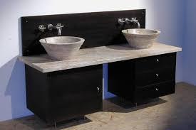 Mobili Bagno Legno Naturale : Arredobagno in pietra naturale e legno prodotti a firenze mobili