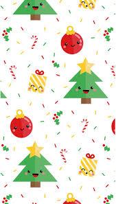 163 best Wallpaper images on Pinterest | Wallpaper backgrounds ...