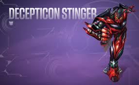 transformers 4 characters autobots. Delighful Transformers Transformersageofextinctiondecepticonstinger With Transformers 4 Characters Autobots