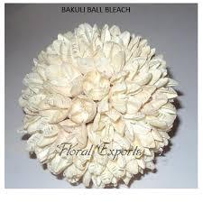 Decorative Vase Filler Balls Bulk Decorative Balls Bowl Vase Fillers Wholesale Decorative Balls 57
