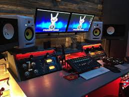 Epic Lighting Leds 7 Epic Led Strips Thatll Turn Your Studio Into A Futuristic