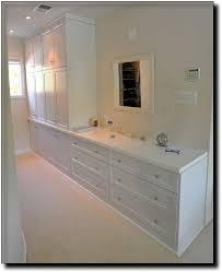 bedroom cabinets design. Tags: Bedroom Cabinets Design U