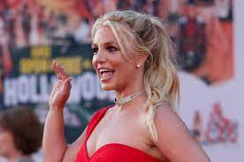 Britney Spears' dad steps down as ...