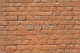 texture old brick wall stock photo