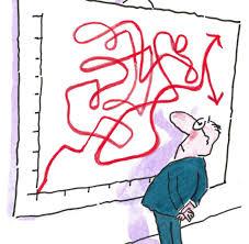 """Résultat de recherche d'images pour """"statistik"""""""