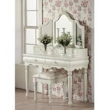 Small Bedroom Vanity White - Bedroom Vanities Design Ideas ...