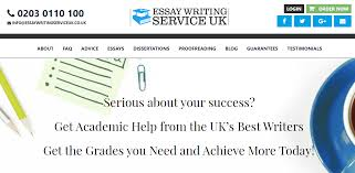 Help With Essay Best Essay Writing Services February 2019 Uk Top Writers