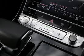 2018 audi drive select. beautiful 2018 2018 audi a8 weu0027ve driven the worldu0027s first level 3 autonomous vehicle with audi drive select