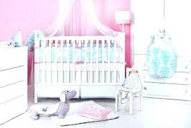medium size of contemporary baby bedding sets modern crib bedroom uk m bedroom contemporary baby bedding