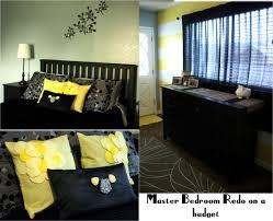 Yellow Decor For Living Room Decorations Decor For Living Room Ideas And Gray Velvet Love