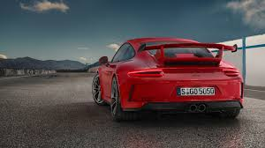 2018 porsche 911 gt3 rs. wonderful porsche blocking ads can be devastating to sites you love and result in people  losing their jobs negatively affect the quality of content for 2018 porsche 911 gt3 rs