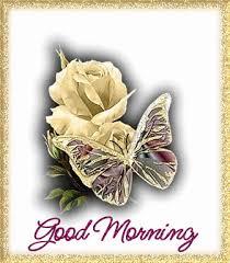 wonderful good morning graphic