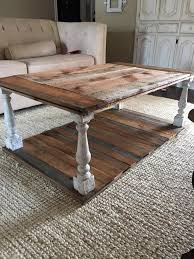 cabinet door table easy build wood spindles for tables clinton